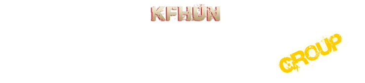 KFHUN Steam Group